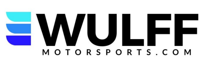 Wulff Motorsports joins the North American Formula 1000 Championship